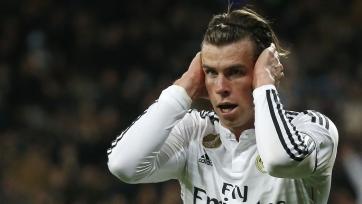 «Реал» предложит ПСЖ за Неймара двух своих футболистов