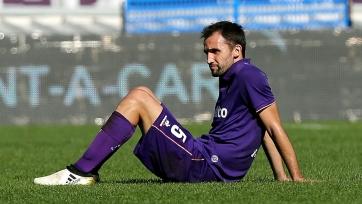 «Милану» нужен Бадель