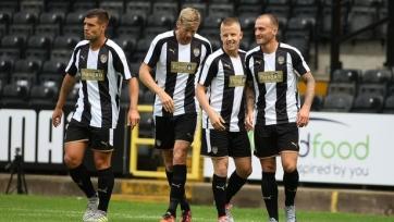BBC провело любопытное исследование, связанное с английскими клубами