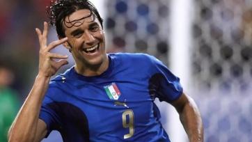 Тони: «Форменный бардак, если Италия не пройдёт на Чемпионат мира»