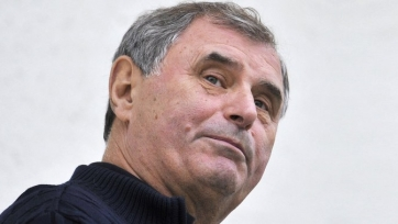 Бышовец отметил главные проблемы сборной России