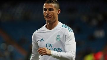 Источник: Роналду сообщил Пересу, что хочет уйти из «Реала»