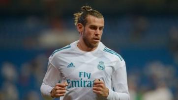 Азар, Кейн и ещё четыре известных футболиста входят в шорт-лист «Реала»