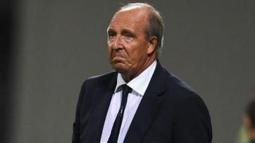 Судьба Вентуры на посту наставника сборной Италии решится 15 ноября