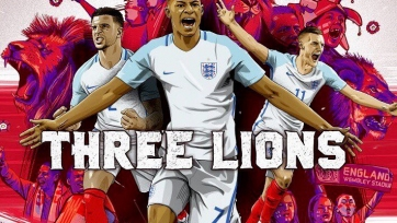 Англия - Бразилия, прямая онлайн-трансляция. Стартовые составы команд