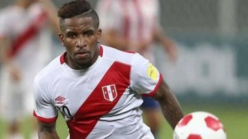 В Перу объявят выходной день, если команда пройдёт на Чемпионат мира