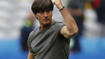 Лёв сильно переживает, что Италия не вышла на Чемпионат мира