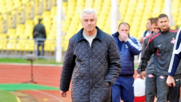 Силкин: «Защитники российской сборной играют безграмотно»