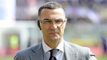 Бергоми назвал тренеров, которых стоит рассмотреть в качестве возможных наставников сборной Италии
