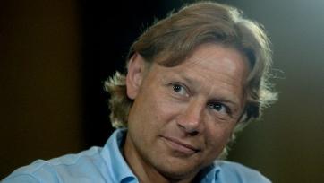 Карпин: «Миранчук? Давайте не будем пытаться приравнивать его к Месси»