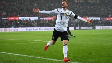 Хайнкес считает, что «Бавария» уже должна была купить Вернера