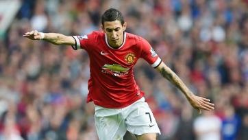 Экс-переводчик «Манчестер Юнайтед» рассказала, зачем команда купила Ди Марию