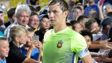 Павлюченко: «Смолов и Кокорин без проблем могут играть в АПЛ»