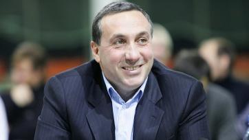 ЦСКА заплатит 1,5 миллиона евро, согласно решению суда