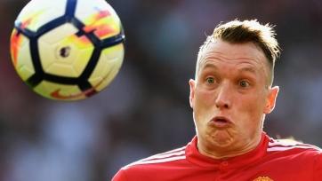 Моуринью раскритиковал сборную Англии за травму Джонса