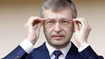 Президент «Монако» Рыболовлев продал картину за 382 миллиона евро (фото)
