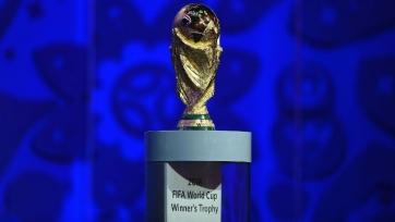 Стала известна сборная с самым дорогим составом на Чемпионате мира