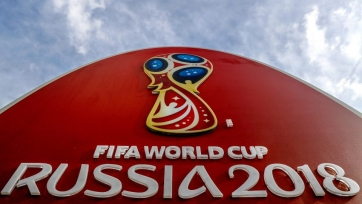 Стала известна самая возрастная сборная на Чемпионате мира в России