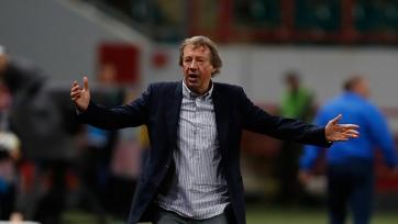 «СКА Хабаровск» отказал «Локо», матч не будет перенесён в другой город