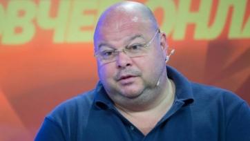 Червиченко сравнил «Краснодар» со сдобной булкой и раскритиковал Шалимова