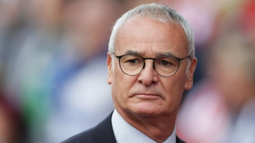 Раньери: «Я бы подумал о работе в сборной Италии»