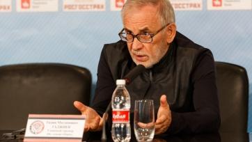 Гаджиев прокомментировал результат матча «Ростов» - «Амкар»