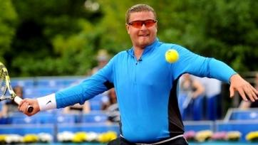Кафельников пообещал поставить на место «будущих» чемпионов России
