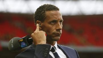 Фердинанд: «Арсенал» выиграл у «Тоттенхэма», но может уступить «Бёрнли»