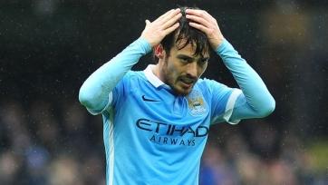 Нолито: «Силва – лучший футболист Премьер-Лиги, а его недооценивают»