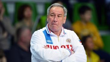 Тарпищев: «Смешно слышать жалобы футболистов»