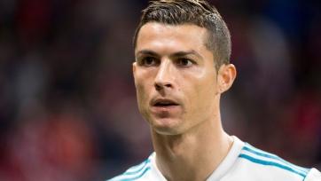 Роналду обошёл Месси по количеству голов в ЛЧ в составе одного клуба