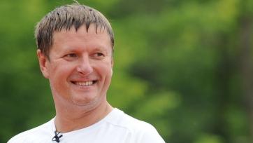 Кафельников высказался о еврокубковых перспективах «Спартака»