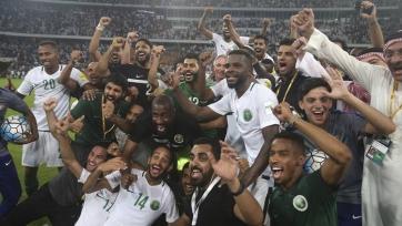 Саудовская Аравия определилась с российским городом, в котором будет базироваться на Чемпионате мира