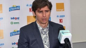 Борец объяснил, за счёт чего «Карабах» может победить «Челси»