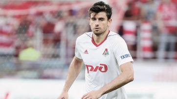 Пейчинович: «Если на матче с «Тосно» будет холодно, лучше перенести его на 2018 год»