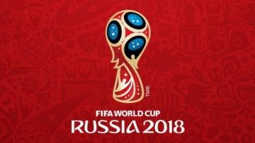 Совет Федерации: «США планируют атаки на Чемпионат мира в России»