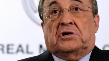 Руководство «Реала» шокировано предложением «Арсенала» по Бензема