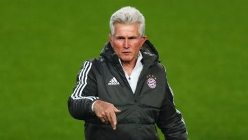 Руководство «Баварии» подтвердило, что Хайнкес может остаться на следующий сезон