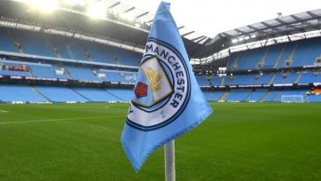 «Манчестер Сити» подпишет контракт с Puma