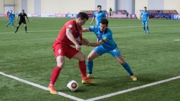«Енисей» и «Крылья Советов» потеряли очки, «Оренбург» выиграл шестой матч подряд