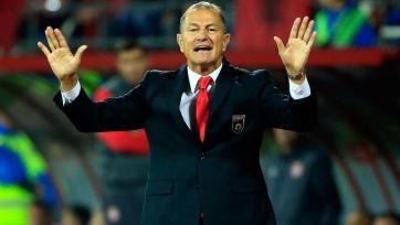 Худший клуб Примеры «Алавес» уволил второго тренера за сезон