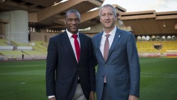 «Монако» переманил бывшего технического директора «Челси»