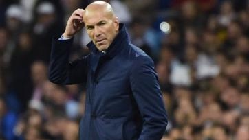 Конте и ещё один топ-тренер могут возглавить «Реал»