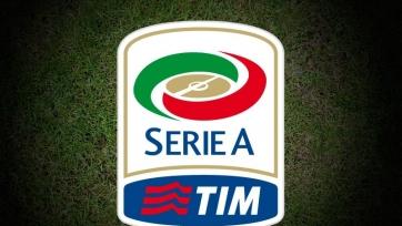 Стали известны лучший игрок и тренер года в Италии