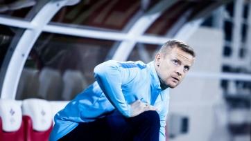 Малафеев: «Инициатором моего приглашения стал Сергей Фурсенко»