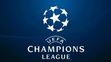 Со следующего сезона будет изменён регламент Лиги чемпионов