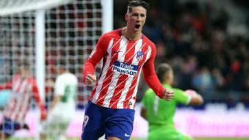 «Форментера» выбила «Атлетик» из Кубка Испании, «Атлетико» прошел в следующий раунд