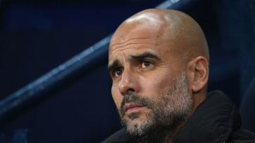 Гвардиола прокомментировал победу «Манчестер Сити» над «Саутгемптоном»