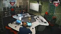 Спорт FM: 100% Футбола с Александром Бубновым. (04.12.2017)