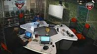 Спорт FM: 100% Футбола с Юрием Розановым (07.12.2017)